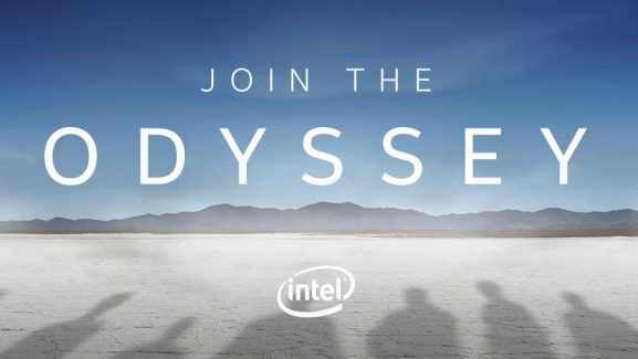 Intel's Discrete GPU Could Be A Good One Because It's An Odyssey Between The Company And Its Consumers
