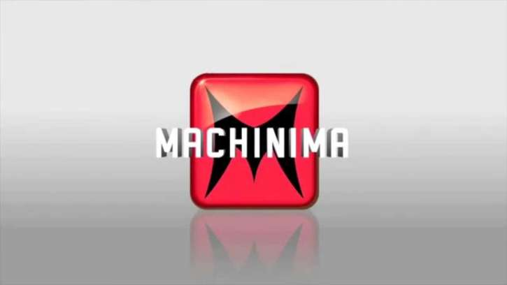 After Telltale Games Massive Layoff Of Workers, Machinima Gives Up Over 80 Employees
