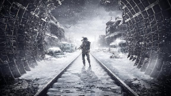 Metro Exodus Dev Addressed The Fate of the Series on PC After a Staff's Warning