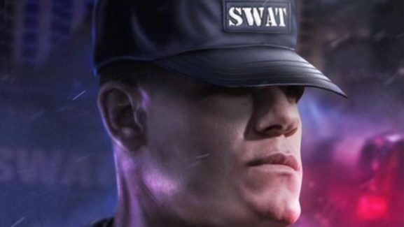 Mortal Kombat 11 Rumor: WWE Superstar John Cena Joining The Game As Stryker?