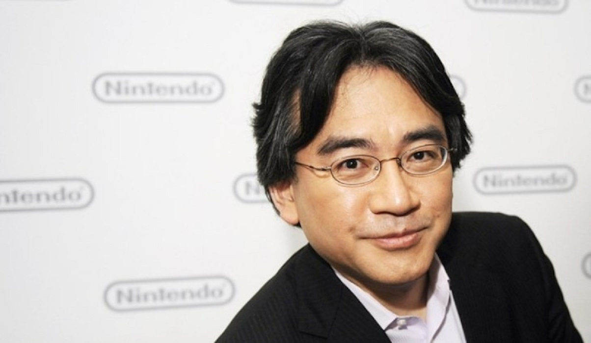 Nintendo President Addresses The Problem Of Game Addiction, Offers Solutions