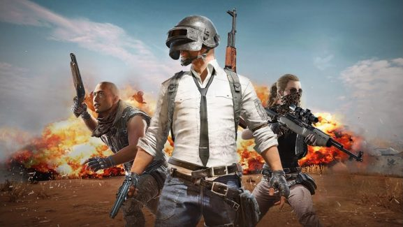 PUBG Utilizes Machine Learning To Hunt Cheaters And To Implement Stronger Banning