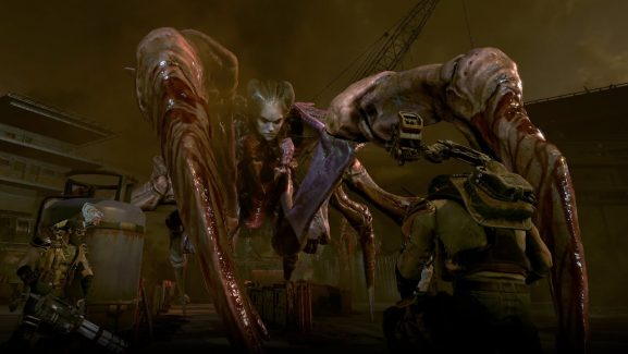 Phoenix Point Developer Delays June Release To Polish And Test Game