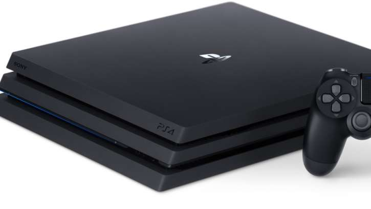 PlayStation 4 6.50 Beta Update Is Live And For Testing - Here's Some Information About It