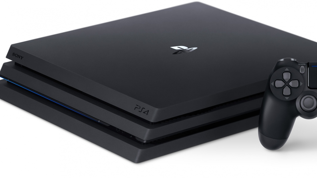 PlayStation 4 6.50 Beta Update Is Live And For Testing – Here's Some Information About It