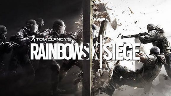 PS4 Gamers Can Get Rainbow Six Siege For Free With PlayStation Plus Membership Purchase