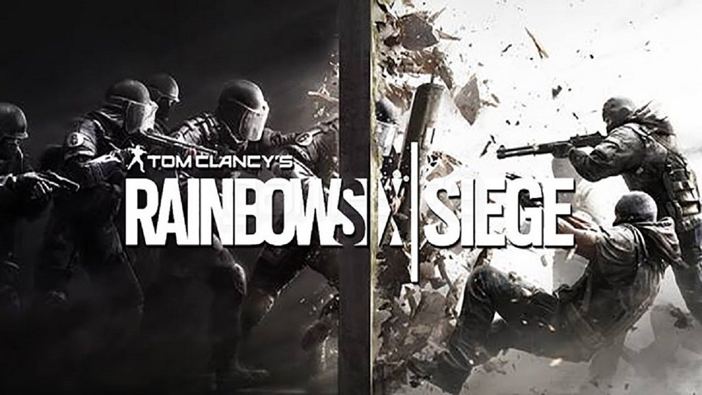 Ubisoft Delves Into Rainbow Six: Siege's Explosion Mechanics In Latest Developer Update