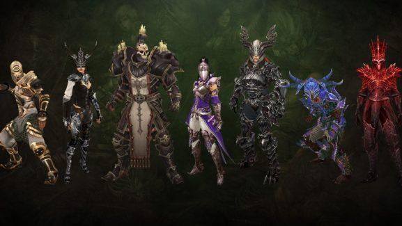 Diablo III Season 16 Has Been Extended; Release Date Is Set On May 12