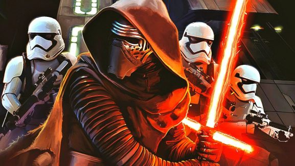 Star Wars Jedi: Fallen Order, Another Great Game From Disney And EA; Strong Partnership Continues