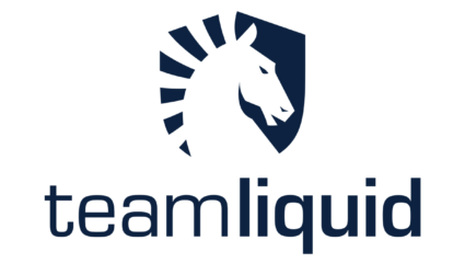 CS:GO - Team Liquid Hint At Another Big Change This Week As They Officially Sign Grim