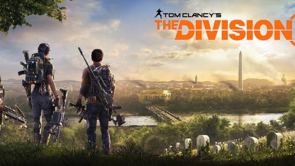 Tom Clancy's The Division 2 Gets Open Beta Dates From March 1 To March 4