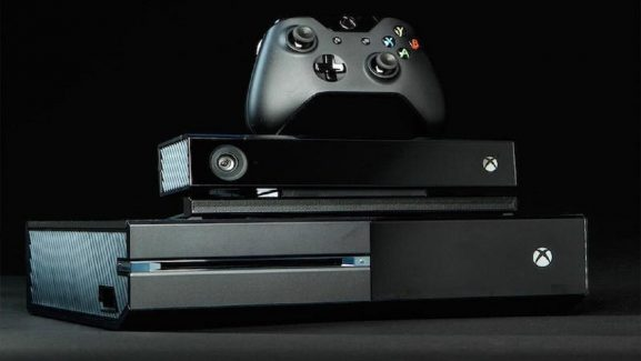 Some New Details Emerge Regarding Microsoft's Xbox Two Console Release