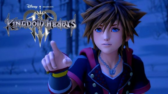 Kingdom Hearts 3 Leak – Essential Things To Know About This Endearing Game