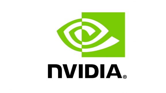Gamers Can Already Make The Big Switch To Nvidia's New GPU Driver That Is DLSS-Enabled