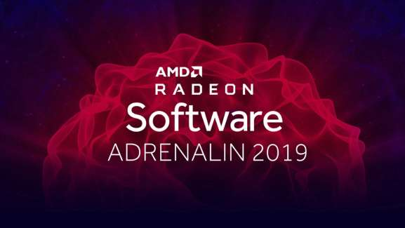 AMD Rolls Out Latest Driver That Boost Gaming Performance Of The Division 2