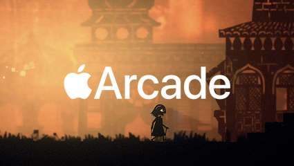 Apple Set To Launch Its Own Game Subscription Service But It Would Not Be Similar To Google's Stadia: Report