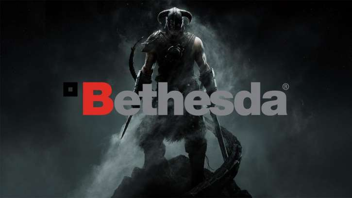 Bethesda Confirms No Elder Scrolls 6 Or Starfield Will Come At E3 This Year