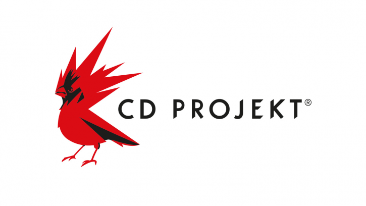 CD Projekt Says E3 2019 Will Be The Most Important One For Company; Will Cyberpunk 2077 Finally Be Launched?