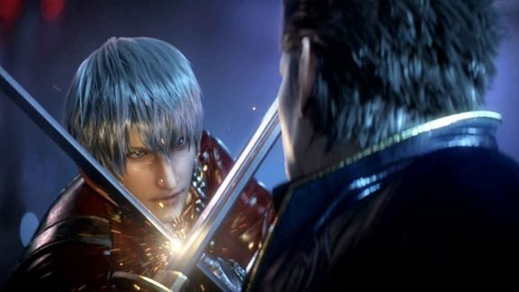 Devil May Cry 5 Already Has Sold 2 Million Copies; A Huge Success For Capcom