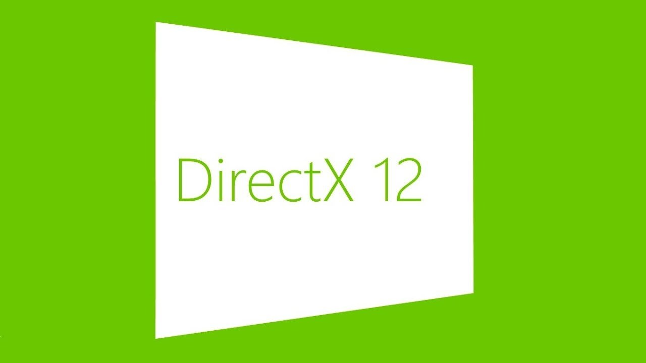 Microsoft Has Added A DirectX 12 Trick To Make Games Better – Other Hardware Might Use VRS Soon Too