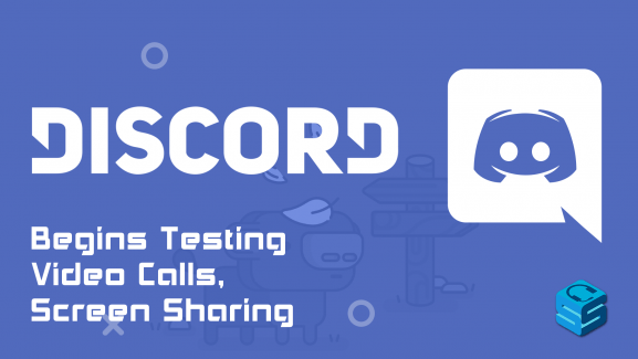 Gamers Can Now Buy Games Directly From Developer Discord Chat Servers