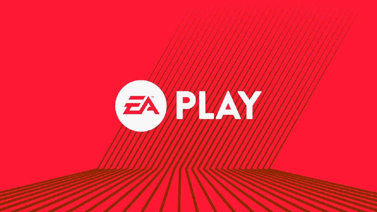 EA Recently Laid Off Roughly 4% Of Its Entire Workforce; Currently Addressing Challenges