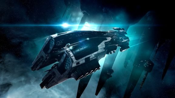 EVE Online Developers Ask For Help To Test An Experimental Engine With A 10,000-Player Fight