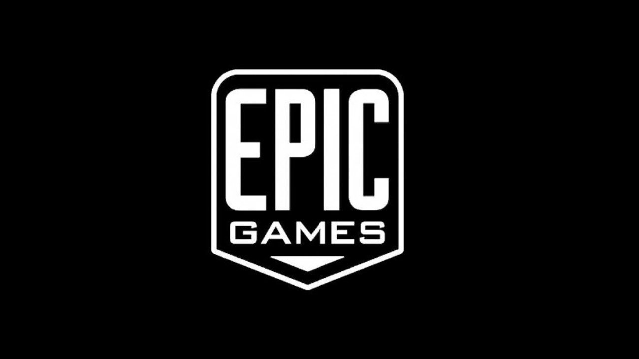 Nearly 50 Percent Of All Epic Game Store Account Owners Reveal That They Don't Own A Steam Account