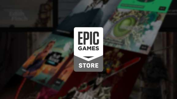 The Accusation About Epic Games Store Being A Spyware Is Hilarious And Epic Ceo's Denied The Allegation