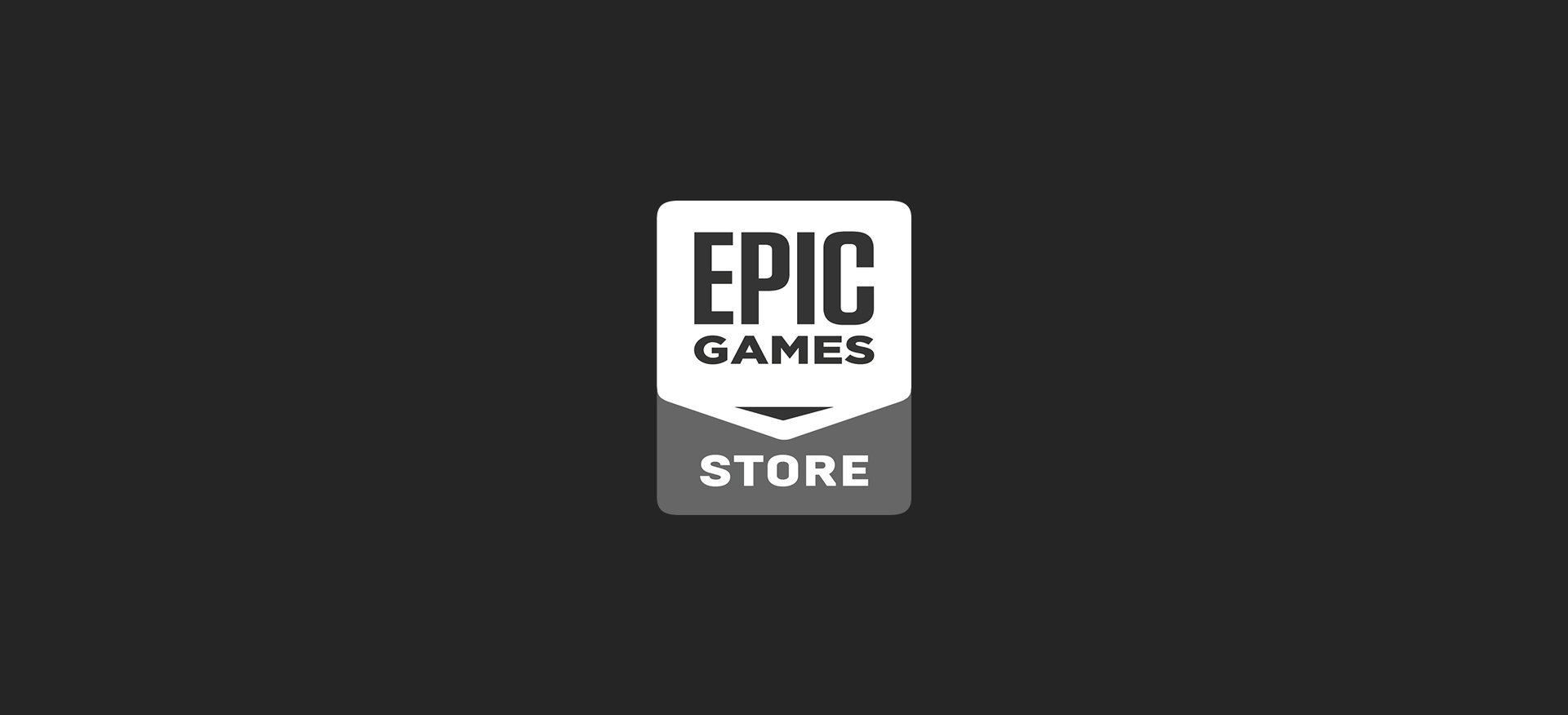Epic Games Store Will Move Away From Releasing Exclusive Game Titles