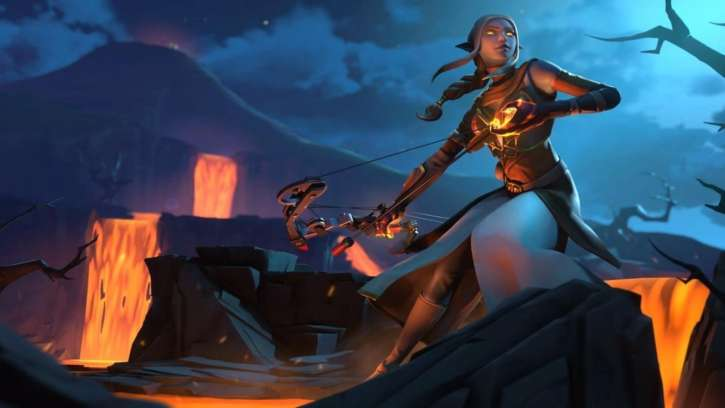 Epic Games Releases Fortnite 8.20 Patch; What Can You Expect From The Update?