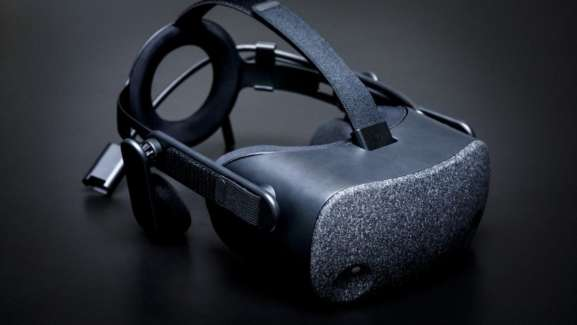 HP to Release its Reverb Virtual Reality Headset by April; Possibly the Best Headset to Come Out of the Market