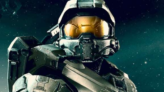 Halo: The Master Chief Collection Will Be Available For PC This Year, Support For Xbox Play Anywhere Probably Won't Happen