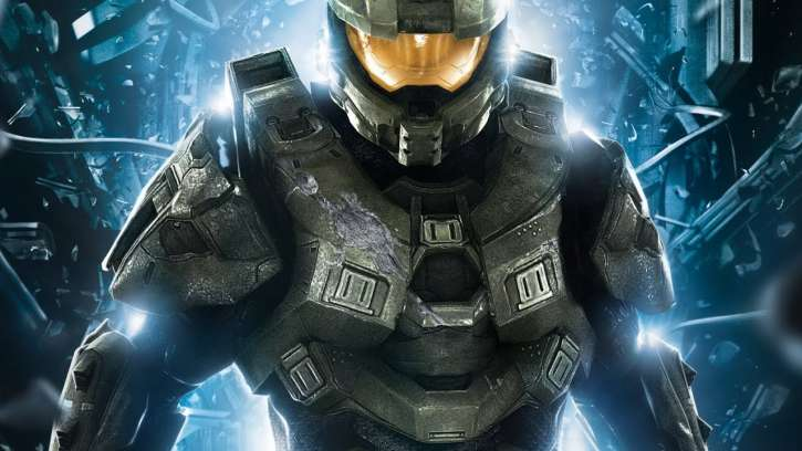 Halo: The Master Chief Collection Reportedly Drops This Year; Still No Confirmed Release Date