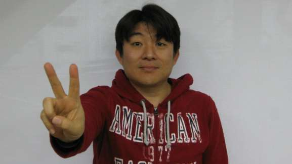 DmC Series Director Hideaki Itsuno Almost Resigned After Release Of DmC: Devil May Cry