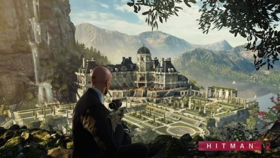 The Roadmap For Hitman 2 Has Been Revealed; More Surprises Are In Store For Fans This Month