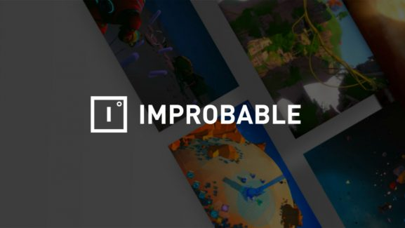 Former Bioware Exec To Lead Improbable's First Venture Into Online Games