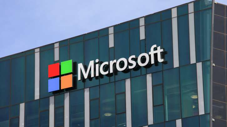 Microsoft Sends Memo: All Employees Are Banned From Making April Fools' Pranks