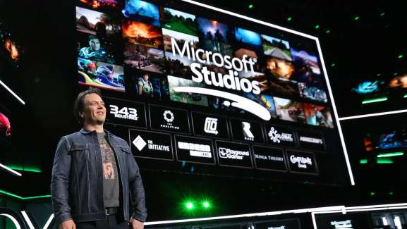 Microsoft Announces Several Exciting News For Game Developers; Vows To Make Their Lives Better
