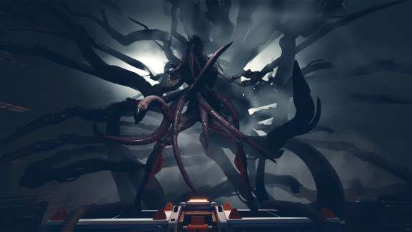 Moons Of Madness Will Come Later This Year And This Lovecraftian Horror Game Is Something To Look Forward To