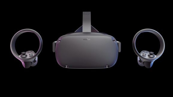 Oculus Is Pushing For Better Gaming Content For Their New Oculus Quest VR Headset