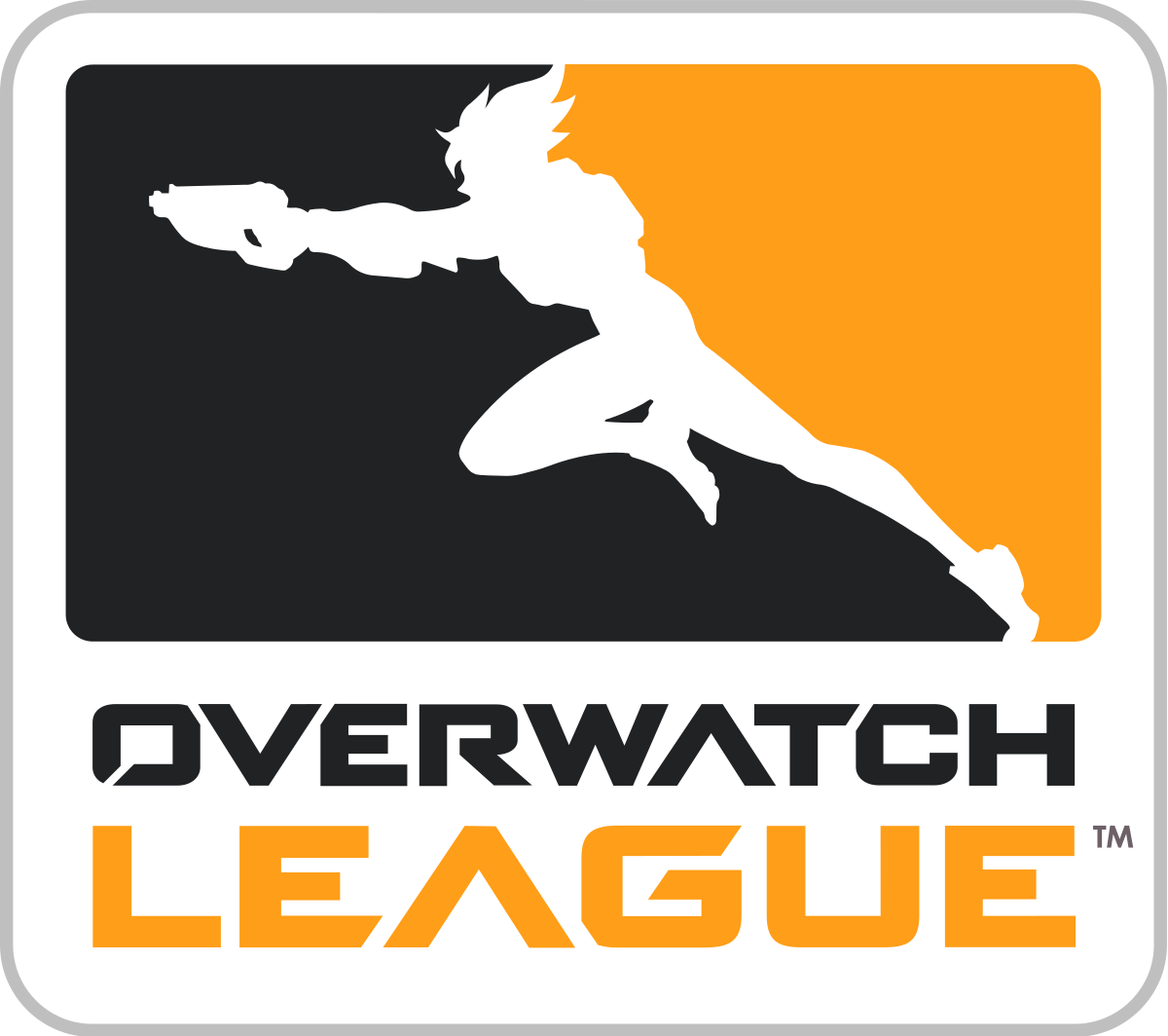 Fans Can Root For Their Respective Home Teams As Overwatch League Makes Players Play In Their Own Cities In 2020