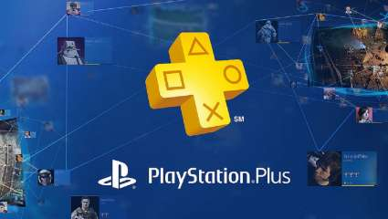 PlayStation Plus Free Games Announced For February