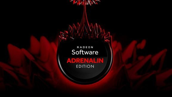 AMD Releases Its Latest Radeon Software Adrenalin 2019 Edition Driver