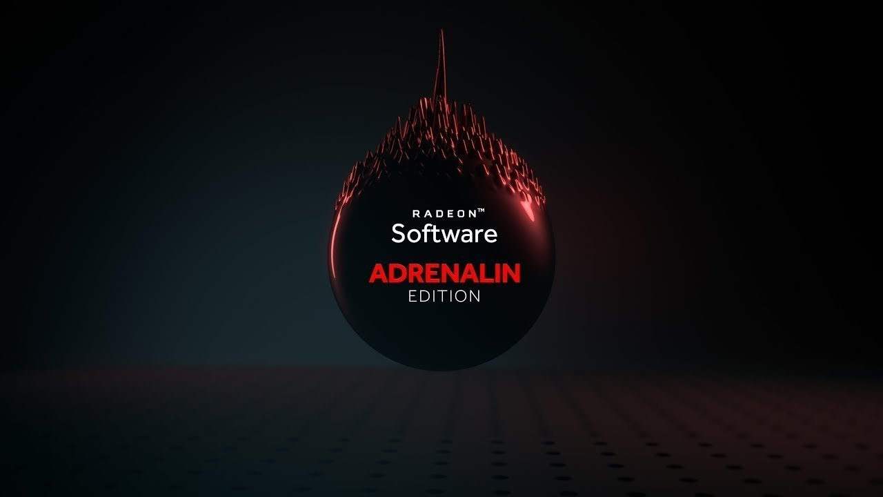 AMD's Newly Rolled Out Radeon Software Adrenaline Driver Package Preps Pcs For Sekiro And Generation Zero