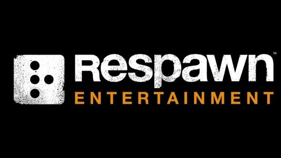 Respawn Bangs Ban Hammer Gavel; More Than 355,000 Cheaters Kicked Out Using Easy-Anti-Cheat