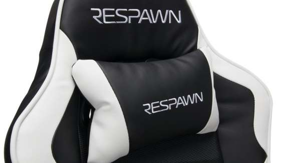 The Respawn 900 Recliner Is Something Innovative And Fresh For Gamers And They Should Check It Out