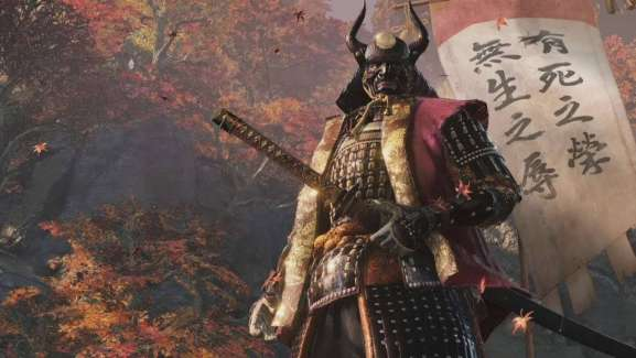 Sekiro: Shadows Die Twice Modder Finds Way To Push Games' FPS Beyond 60