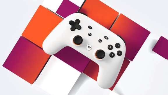 Introducing Stadia: Google Unveils New Controller To Enhance Its Game Streaming Service