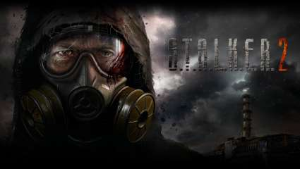 Stalker 2 Gets A Release Date; Fans Have Some Wishes For The Game